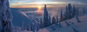 WinterSunset_AaronSarauer