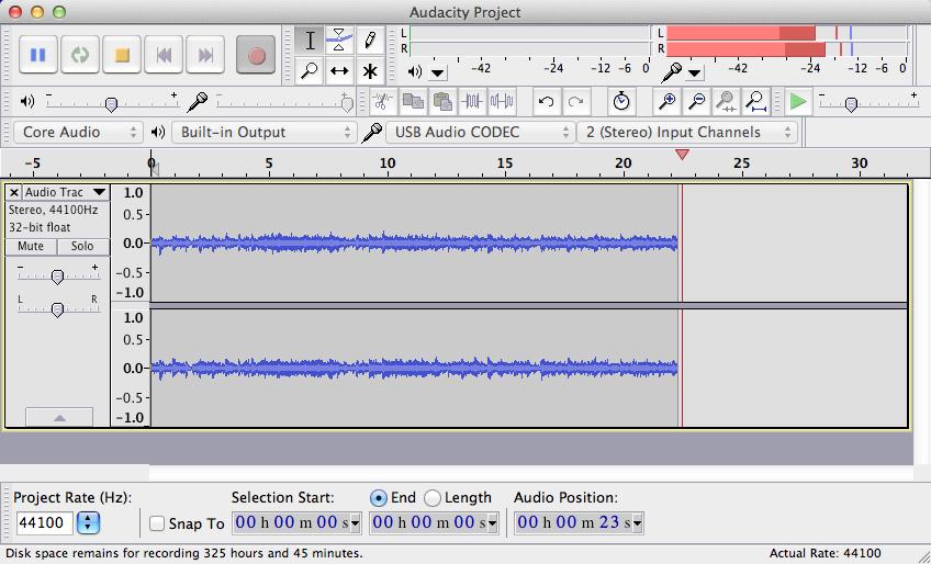 audacity-recording-screenshot